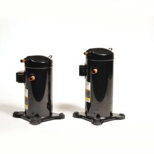 Compressor Sound Covers for HVAC Noise Reduction - FabSrv