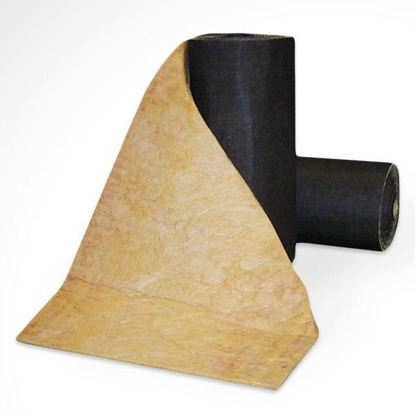 OEM Thermal Insulation - Fiberglass Rolls, Batts, & Boards