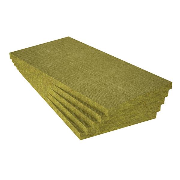 High Temp Insulation Fiber Mineral Wool Amp Ceramic Fabsrv